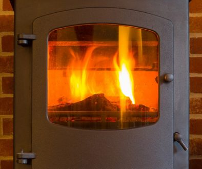Stoves, woodburners, Agas and Rayburns service and repairs