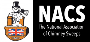NACS - National Association of Chimney Sweeps